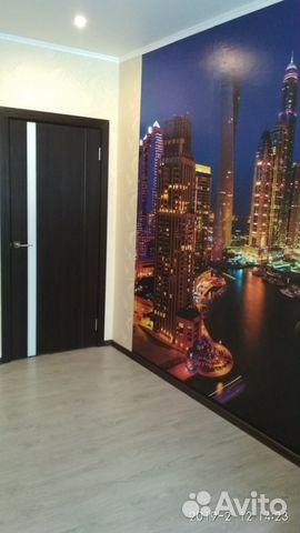Продается двухкомнатная квартира за 3 600 000 рублей. ул Комсомольская, 310к1.