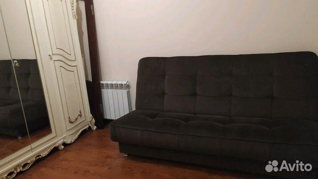 3-к квартира, 70 м², 4/5 эт. 89285023812 купить 2