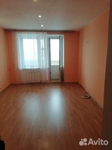 Продается трехкомнатная квартира за 2 900 000 рублей. Мясницкая улица, 110.