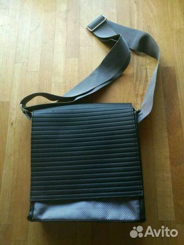 d28b746d8795 Мужская сумка IKEA купить в Республике Татарстан на Avito ...
