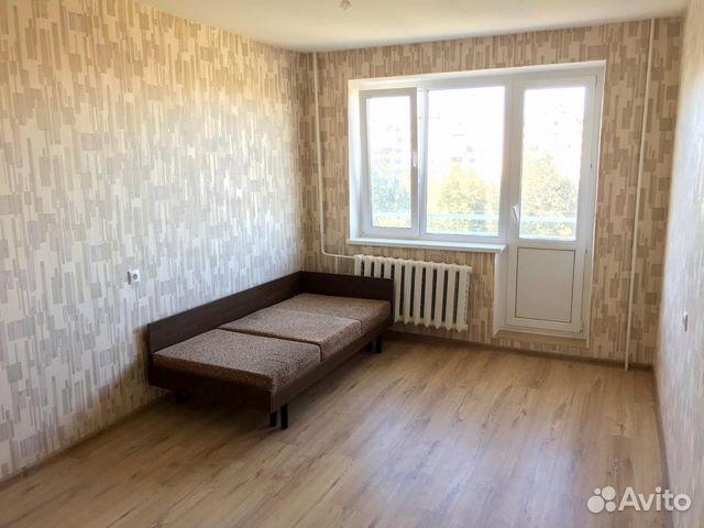 Продается двухкомнатная квартира за 3 500 000 рублей. Московская обл, г Ногинск, ул Комсомольская, д 22.