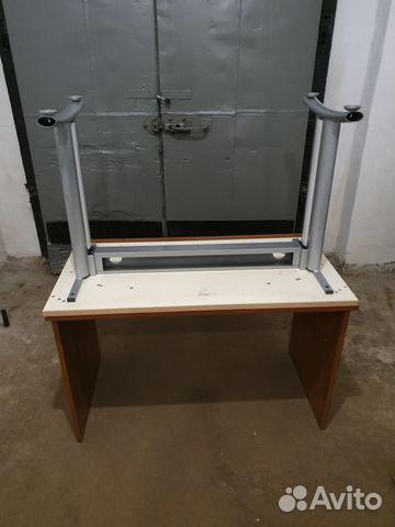 Изготовление опор и металлокаркасов для мебели | 480x360