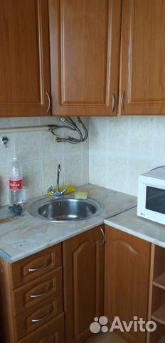 Продается двухкомнатная квартира за 1 690 000 рублей. г Орёл, ул Игнатова, д 43.