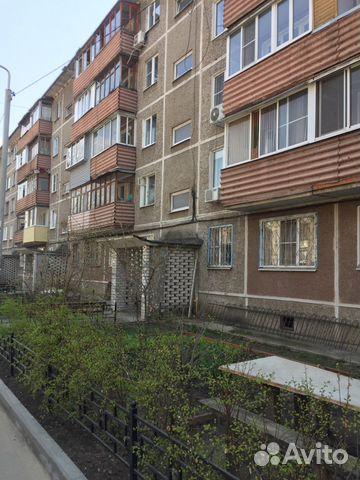 Продается однокомнатная квартира за 1 470 000 рублей. г Воронеж, ул Героев Сибиряков, д 12.