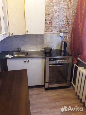Продается трехкомнатная квартира за 1 750 000 рублей. г Мурманск, жилрайон Росляково, ул Школьная, д 2.