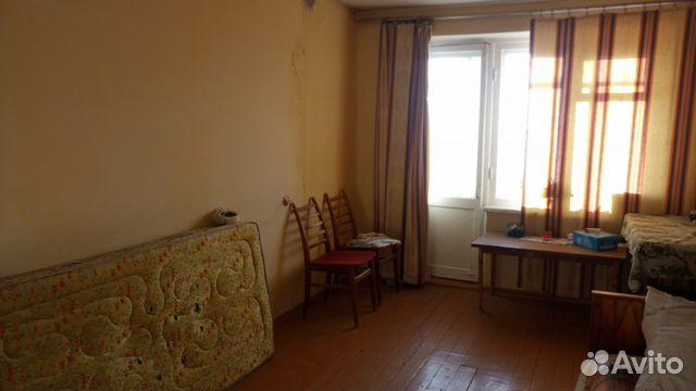 Продается трехкомнатная квартира за 2 050 000 рублей. г Челябинск, Комсомольский пр-кт, д 28.