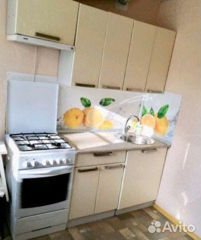 Продается однокомнатная квартира за 1 490 000 рублей. г Великий Новгород, ул Связи, д 5.