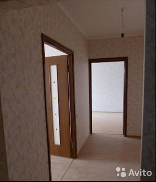 Авито краснодар купить квартиру