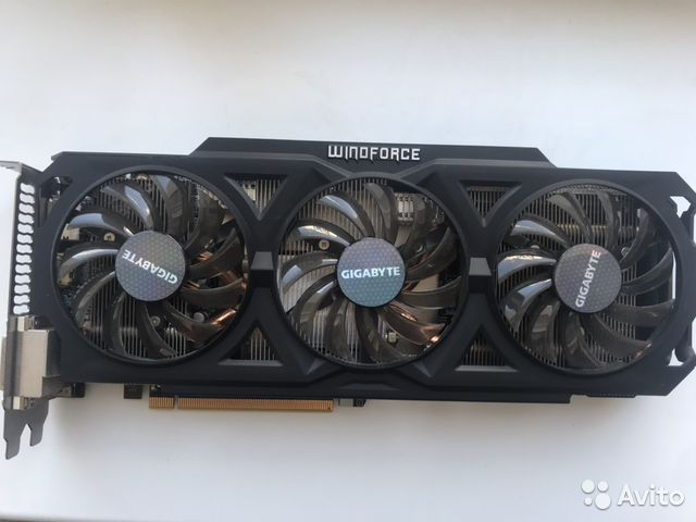 AMD Radeon R9 200 Series драйвер для 8 1