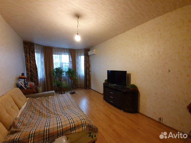 Продается двухкомнатная квартира за 6 350 000 рублей. Московская обл, г Мытищи, ул Юбилейная, д 24.