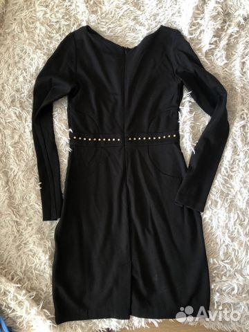 Платье 89085953981 купить 2