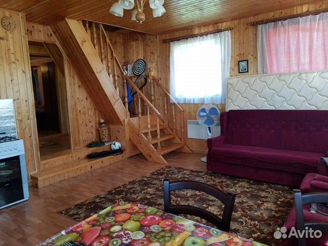 Дом 200 м² на участке 15 сот. купить 3