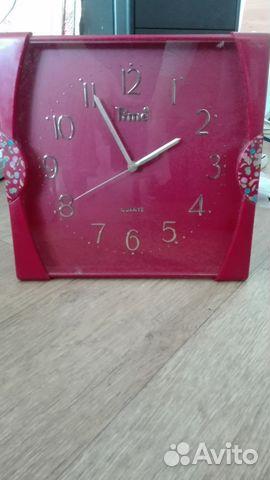 Чебоксары продам часы администратор стоимость часа приходящий системный