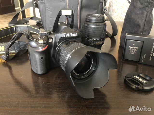 сходить, чтобы рынок продаж зеркальных фотоаппаратов этот раз