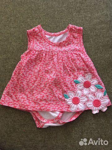 Платье-боди 89507607486 купить 1