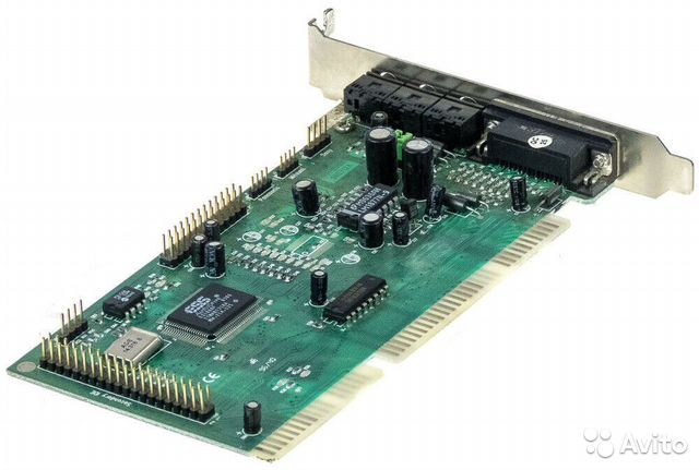 ES1868F SOUND CARD WINDOWS XP DRIVER DOWNLOAD
