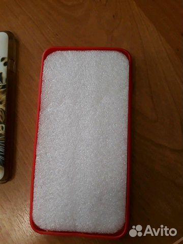 Чехол на Айфон 6s+ 89069585098 купить 2