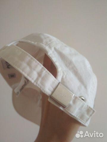 Mütze original Dior kaufen 2