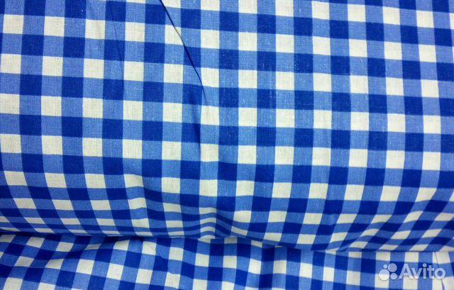 Ткань хб купить в челябинске сумка шанель из ткани купить в