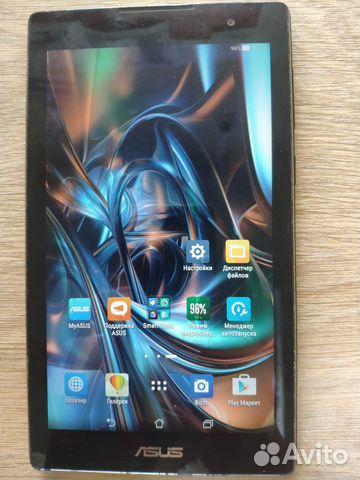 Asus Zenpad C 7 0  16 Gb  GSM | Festima Ru - Мониторинг