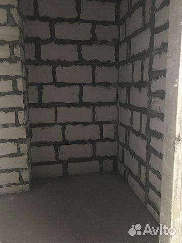 1-к квартира, 45.5 м², 7/10 эт.