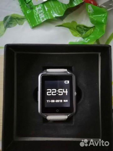 Часы вологда продам час квт екатеринбург стоимость