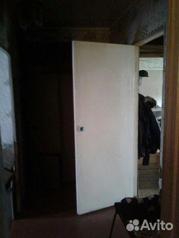 Дом 78 м² на участке 18 сот.