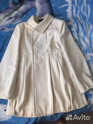 Пальто  89602279233 купить 1