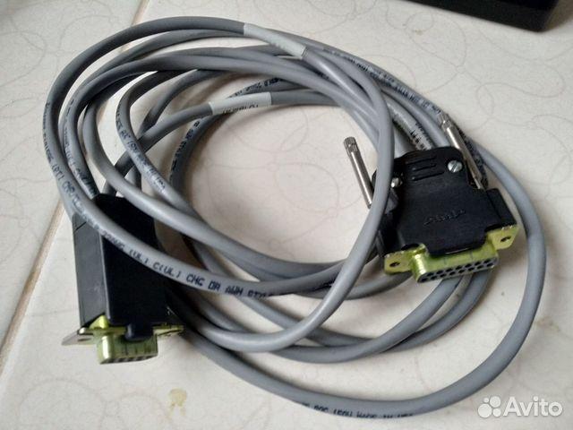 Motorola rib программатор  89089930182 купить 8