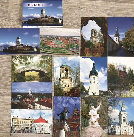 плинтус, скупка почтовых открыток в спб облачилась серое