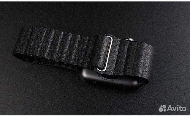 Apple Watch 2 42mm 89155660949 купить 5