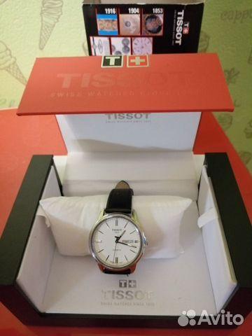 У тиссот продам часы б часов дайтона стоимость ролекс