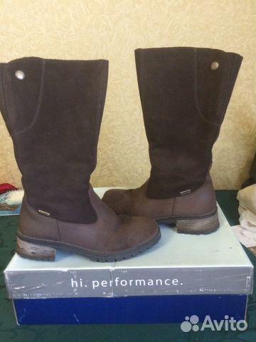 Stiefel  89275260993 kaufen 1