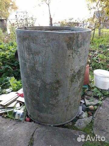 Купить бетона в старой руссе на пропорции керамзитобетона для стен пропорции