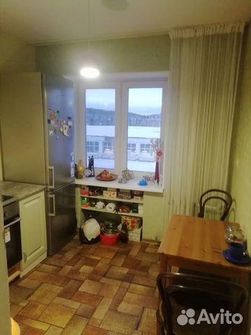 2-к квартира, 44.8 м², 5/5 эт.  89678537170 купить 6
