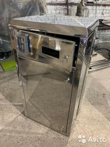 Оборудование для мойки  89581110801 купить 8