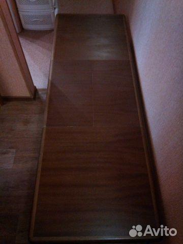 Стол журнальный 89526817120 купить 2