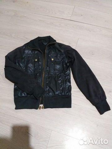 Куртка adidas 89206774908 купить 1