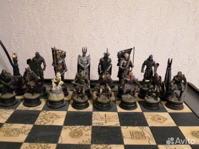 Schach 89114386475 kaufen 8