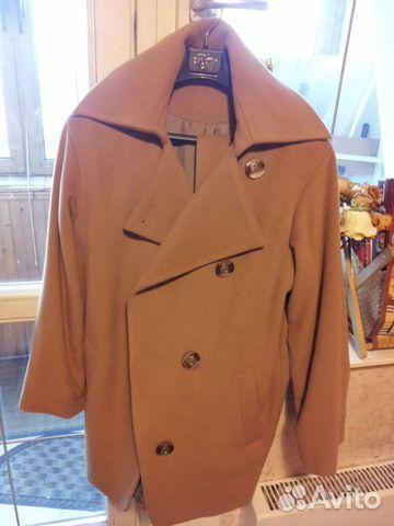 Интернет магазин женского пальто в Москве  Купить модное