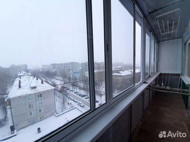 недвижимость Архангельск проспект Обводный канал 71