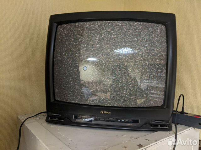 Телевизор 89125770755 купить 1