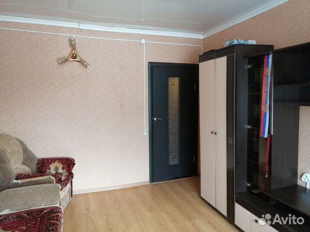 2-Zimmer-Wohnung, 48 m2, 1/2 FL. 89170526765 kaufen 3