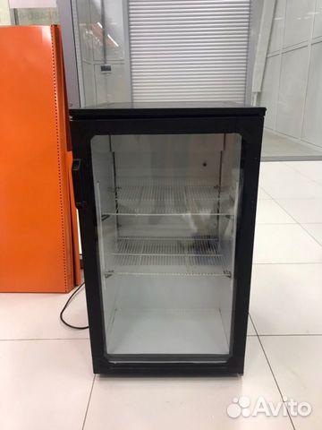 Samsung rl 55 vqbus холодильник