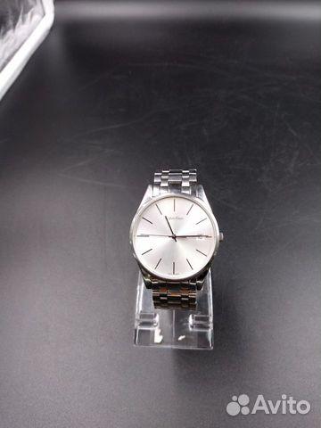 чайка часы продам кольцо