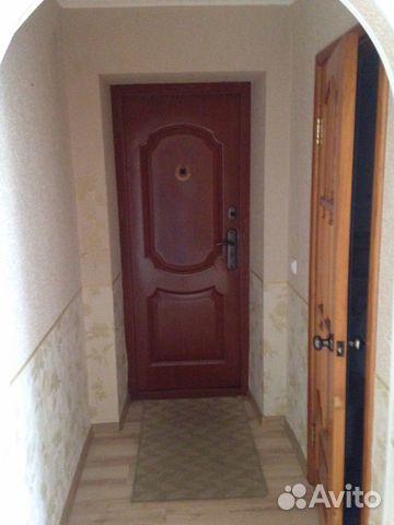 Studio, 30 m2, 1/2 FL. 89120826411 buy 3
