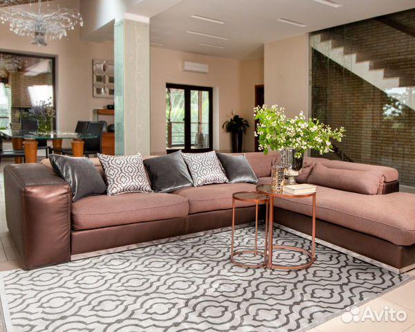 Декор ковры 89274474027 купить 3