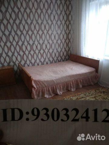 Haus von 45 m2 auf einem Grundstück von 1 SOT. 89787966159 kaufen 2