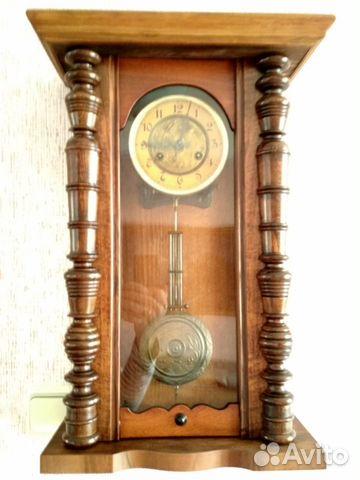 Продам настенные старинные часы часа 3 стоимость за психолога