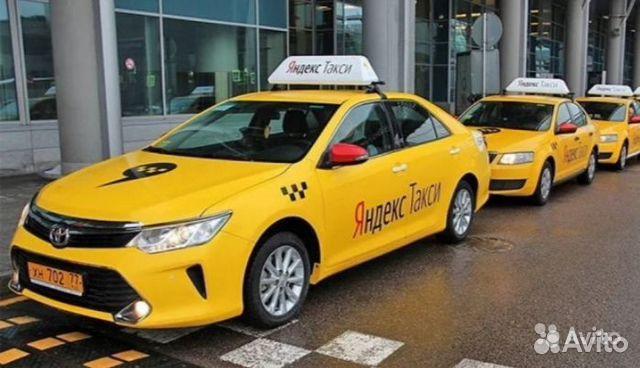 Альфа банк банковская карта для водителей яндекс такси